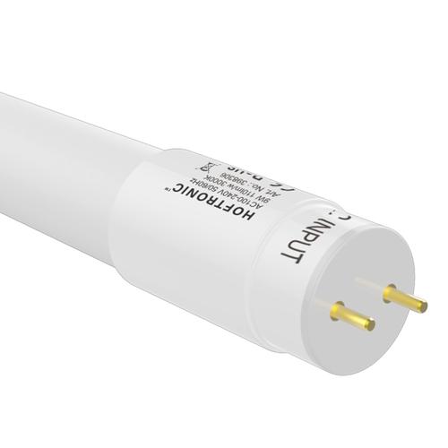 Lightexpert.nl LED TL Buis 60 CM - 9W - 3000K - 990 Lumen
