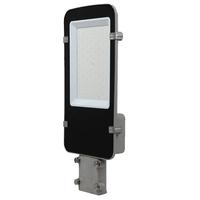 Samsung Samsung LED Straatlamp 50W - 6400K - IP65 - 6000 Lumen