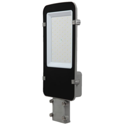 LED Straatverlichting