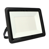 Osram Osram LED Breedstraler 300W – 24000 Lumen – 4000K