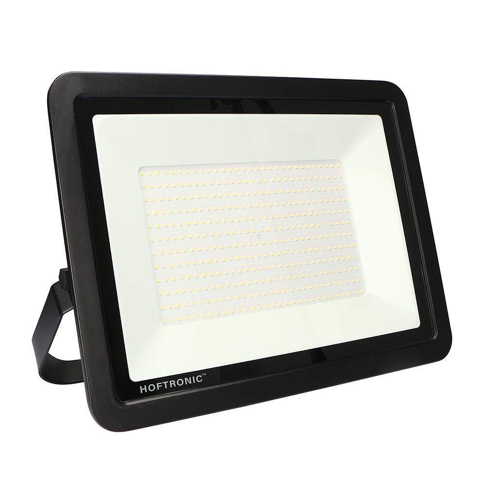 Osram LED Breedstraler 300W – 24000 Lumen – 6400K