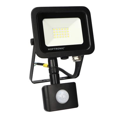 Osram LED Breedstraler met bewegingssensor 20W – 4000K