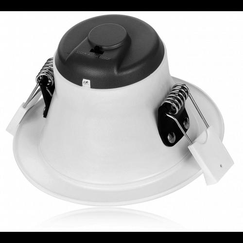 Lightexpert LED Downlight Reflector 15W - CCT - 1320 Lumen - Ø145 mm