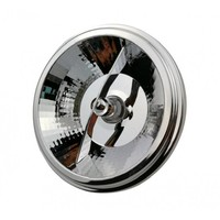 Lightexpert LED Spot AR111 met GU10 fitting - 12W