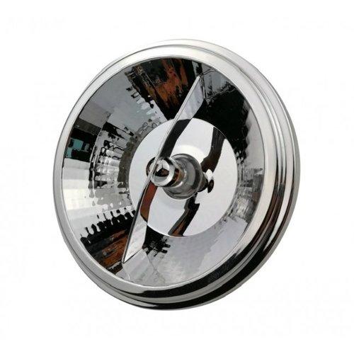 Lightexpert.nl LED Spot AR111 met GU10 fitting - 12W