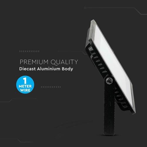 Samsung Samsung LED Breedstraler 300W - 24.000 Lumen - 6400K