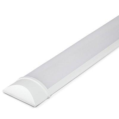 Samsung LED Armatuur 120 cm - 30W - 4000K  4800 Lumen