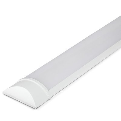 Samsung LED Armatuur 120 cm - 30W - 6400K  4800 Lumen