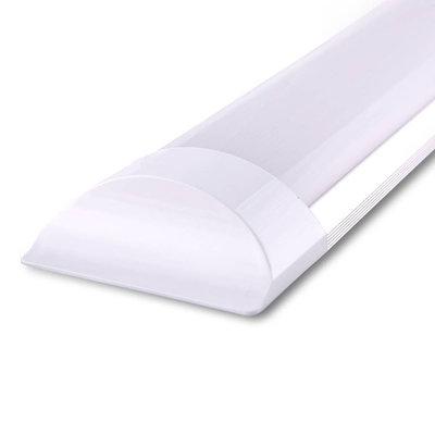 Samsung LED Batten 120 cm - 30W - 4800 Lumen - 6400K