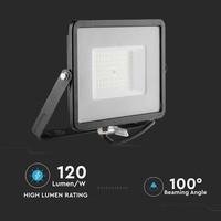 Samsung Samsung LED Breedstraler 50W - 6000 Lumen - (120Lm/W) - 6000K