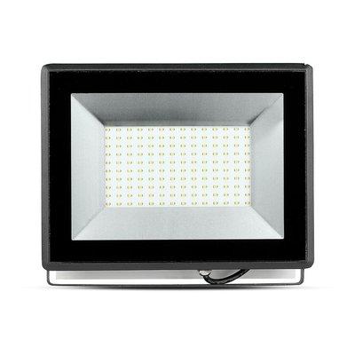 LED Breedstraler 100W - 8500 Lumen - 6500K - IP65