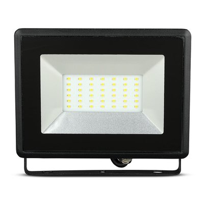 LED Breedstraler 50W - 4250 Lumen - 4000K - IP65