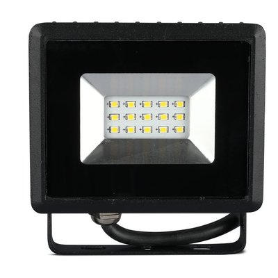 LED Breedstraler 10W - 850 Lumen - 4000K - IP65