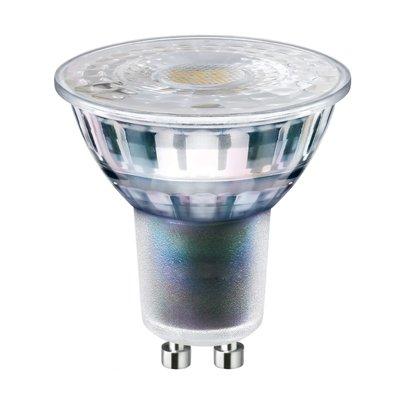 GU10 LED Spot 3.5W - Dimbaar