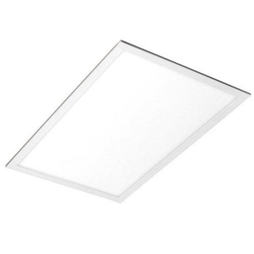 Lightexpert LED Paneel 60x30 - 24W - 4000K - 120Lm/W
