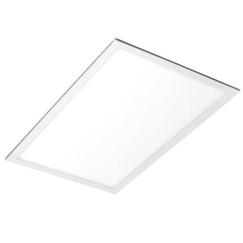 Lightexpert.nl LED Paneel 60x30 - 24W - 4000K - 120Lm/W
