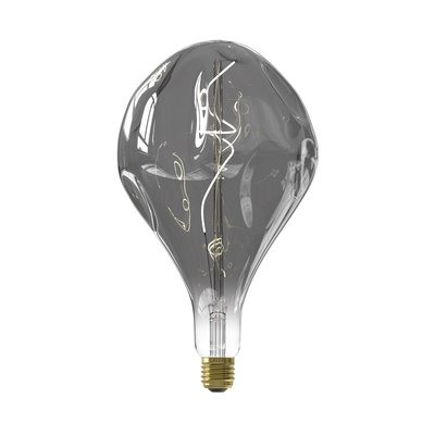 Calex Smart XXL Organic EVO Titanium