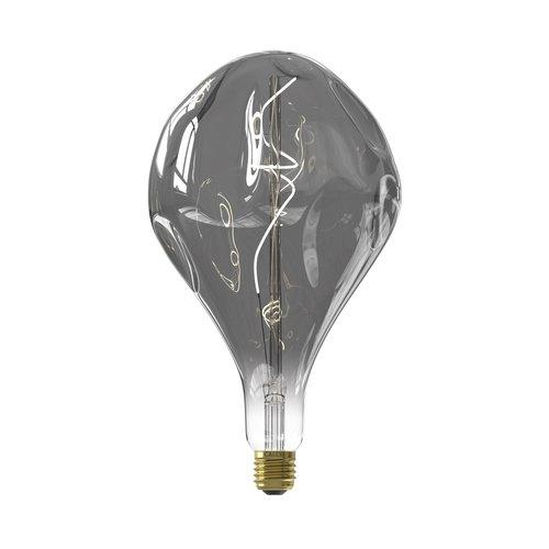 Calex Calex Smart XXL Organic EVO Titanium