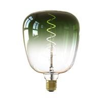 Calex Calex Kiruna Vert Gradient Led Colors 5W