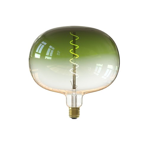 Calex Calex Boden Vert Gradient Led Colors 5W