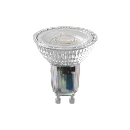 Calex Calex Smart LED Reflector-lamp 5W