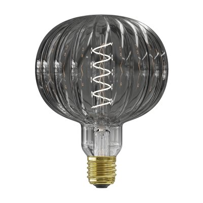 Calex Metz Smokey Led E27 4W