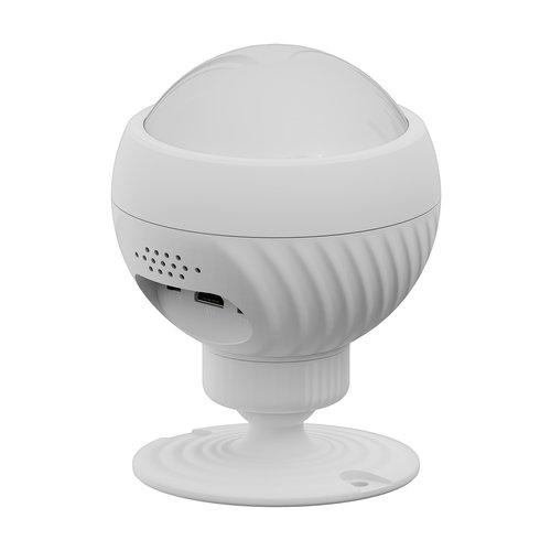 Calex Calex Smart Bewegingssensor