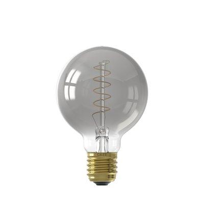 Calex Globe G80 LED Lamp Ø80 - E27 - 100 Lumen