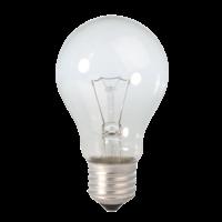 Calex Calex Oven Lamp Ø60 - E27 - 530 Lm - 60W