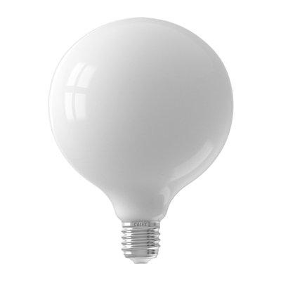 Calex Softline Globe LED Lamp Ø125 - E27 - 900 Lm