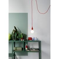 Calex Calex Softline Globe LED Lamp Ø125 - E27 - 650 Lm