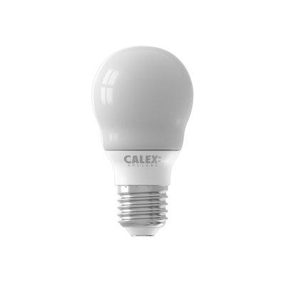 Calex LED Lamp Ø55 - E27 - 470 Lm