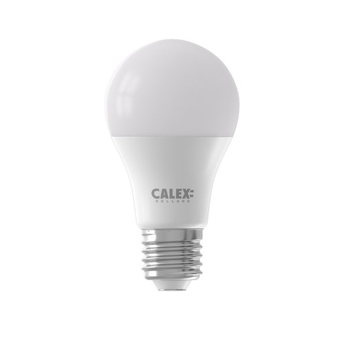 Calex Calex LED Lamp Ø60 - E27 - 810 Lm