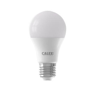 Calex LED Lamp Ø60 - E27 - 1020 Lm  - 2700K