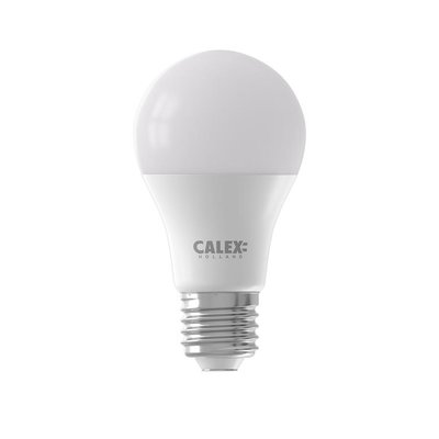 Calex LED Lamp Ø60 - E27 - 1020 Lm  - 4000K