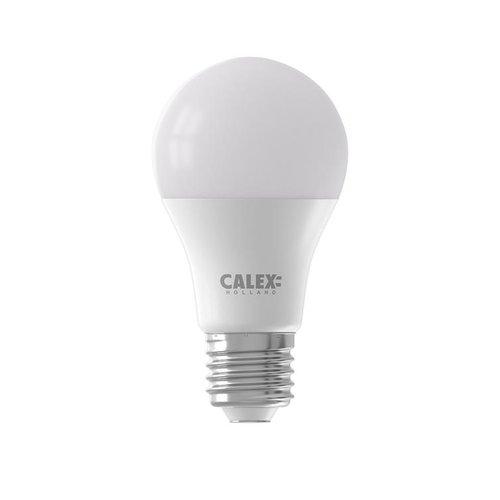 Calex Calex LED Lamp Ø60 - E27 - 1020 Lm  - 4000K