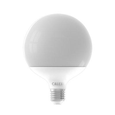 Calex Globe LED Lamp Ø120 - E27 - 1300 Lm