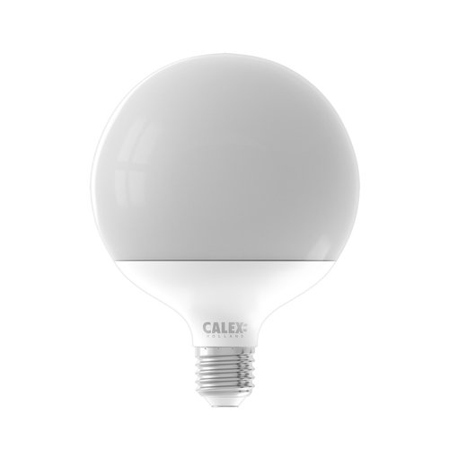 Calex Calex Globe LED Lamp Ø120 - E27 - 1300 Lm