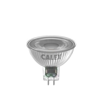 Calex LED reflector Lamp Ø50 - GU5.3 - MR16 -230 Lm