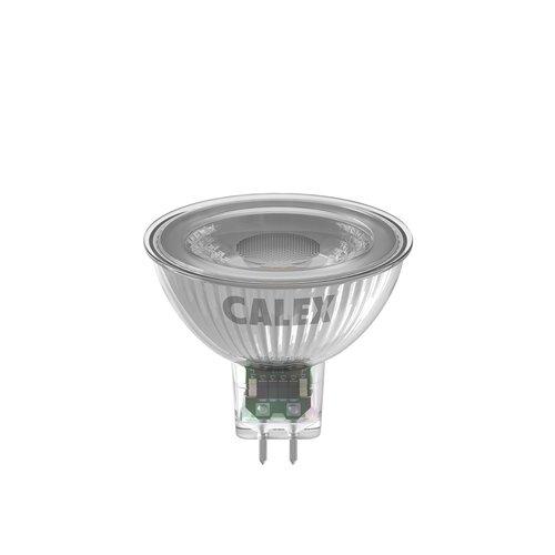 Calex Calex LED reflector Lamp Ø50 - GU5.3 - MR16 -420 Lm
