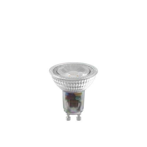 Calex Calex LED Reflector Lamp Ø50 - GU10  - 360 Lm