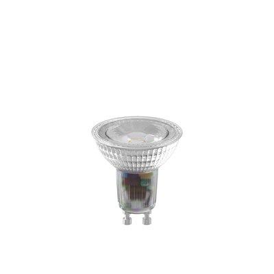 Calex LED Reflector Lamp Ø50 - GU10  - 360 Lm  - 3 stuks
