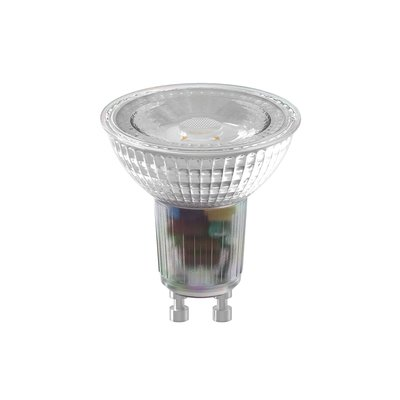 Calex LED Reflector Lamp Ø50 - GU10  - 350 Lm
