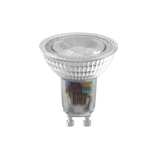 Calex Calex LED Reflector Lamp Ø50 - GU10  - 430 Lm