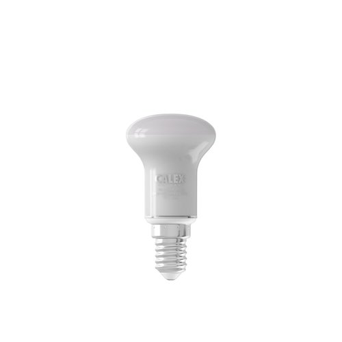 Calex Calex LED Reflector Lamp Ø39 - E14  - 220 Lm