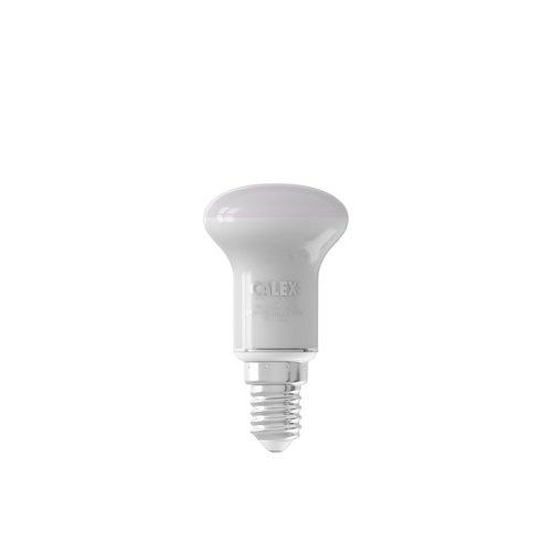 Calex Calex LED Reflector Lamp Ø50 - E14  - 430 Lm
