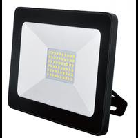 Lightexpert.nl LED Breedstraler 10W - 800 Lumen - 4000K
