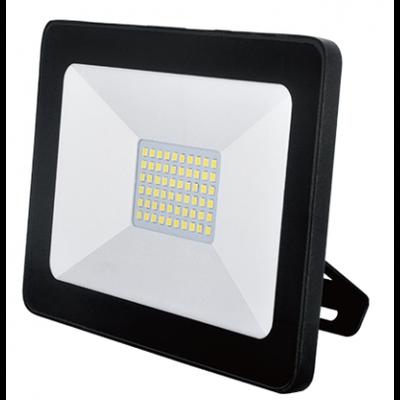 LED Breedstraler 10W - 800 Lumen - 4000K