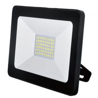 Lightexpert.nl LED Breedstraler 20W - 1600 Lumen - 6500K