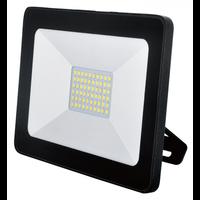 Lightexpert LED Breedstraler 50W - 4000 Lumen - 4000K